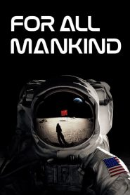 For All Mankind: Season 1
