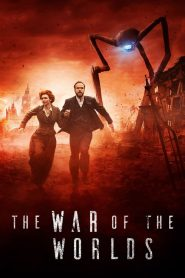 The War of the Worlds: Season 1